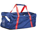 Pacific Rink Player Bag - Navy - Senior