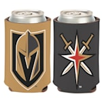 Wincraft NHL Can Cooler - Vegas Golden Knights