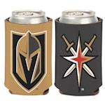 Wincraft NHL Can Cooler - Vegas Golden Knights