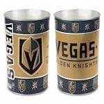 Wincraft NHL Wastebasket - Vegas Golden Knights