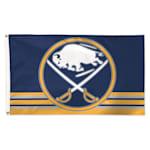 Wincraft NHL 3' x 5' Flag - Buffalo Sabres