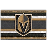 Wincraft NHL 150 Piece Puzzle - Las Vegas Golden Knights