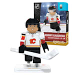 OYO Sports Flames G3 Player Away Gaudreau