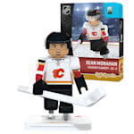 OYO Sports Flames G3 Player Away Monahan