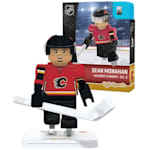 OYO Sports Flames G3 Player Home Monahan