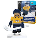 OYO Sports Predators G3 Player Forsberg