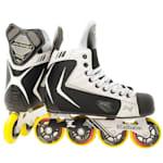 Alkali RPD Lite R Inline Hockey Skates - Senior