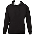 Bauer Core Fleece Hoody - Adult
