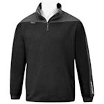 Bauer Premium Fleece 1/4 Zip - Adult