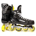 Bauer RS Roller Hockey Skates - Junior