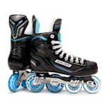 Bauer RSX Roller Hockey Skates - Junior