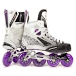 Mission Mission Inhaler FZ-1 Roller Hockey Skates - Senior