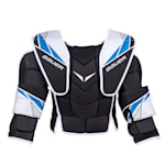 Bauer Street Hockey Goalie Chest Protector - Junior