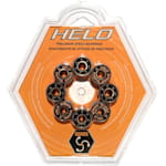 Konixx Helo Quark Bearings - 16 Pack