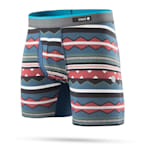 Stance After Hours Boxer Briefs - Adult