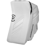 Warrior Ritual GT2 Pro Goalie Blocker - Senior