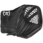 Warrior Ritual GT2 Goalie Catch Glove - Intermediate