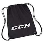 CCM Dry Bag Sackpack