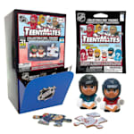 NHL TeenyMates Figures Pack - Series 5