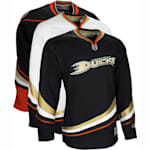 Reebok Premier Hockey Jersey - Anaheim Ducks - Mens