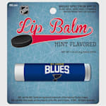 NHL Lip Balm - St. Louis Blues