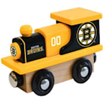 NHL Toy Train Boston Bruins