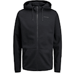 TRUE XCore Nordic Sweat Zip Hoody - Adult