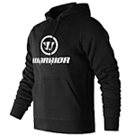 Warrior Hockey Street Pullover Hoodie - Adult
