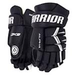 Warrior Alpha DX3 Hockey Gloves - Youth