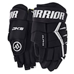 Warrior Alpha DX5 Hockey Gloves - Senior