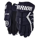 Warrior Alpha DX5 Hockey Gloves - Senior