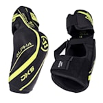 Warrior Alpha DX5 Hockey Elbow Pads - Junior