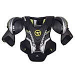 Warrior Alpha DX Pro Hockey Shoulder Pads - Senior