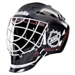 Franklin GFM 1500 NHL Street Hockey Goalie Mask