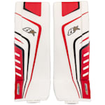 Brians OPTiK 9.0 Goalie Leg Pads - Intermediate