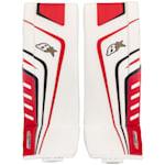 Brians OPTiK 9.0 Goalie Leg Pads - Intermediate