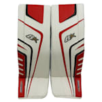 Brians OPTiK 9.0 Goalie Leg Pads - Senior