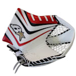 Brians OPTiK 9.0 Goalie Catch Glove - Junior