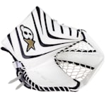 Brians OPTiK 9.0 Goalie Catch Glove - Junior
