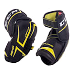 CCM Tacks 9040 Hockey Elbow Pads - Junior