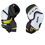 CCM Tacks 9060 Hockey Elbow Pads - Junior