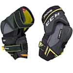 CCM Tacks 9080 Hockey Elbow Pads - Junior