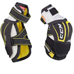 CCM Tacks AS1 Hockey Elbow Pads - Youth