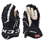 CCM Tacks 9040 Hockey Gloves - Junior