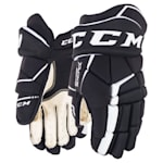 CCM Tacks 9040 Hockey Gloves - Junior
