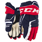 CCM Tacks 9060 Hockey Gloves - Junior