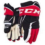 CCM Tacks 9060 Hockey Gloves - Junior