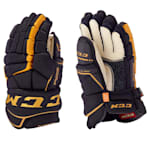 CCM Tacks 9080 Hockey Gloves - Senior