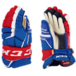 CCM Tacks 9080 Hockey Gloves - Senior
