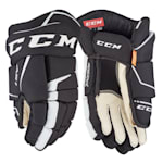 CCM Tacks AS1 Hockey Gloves - Youth